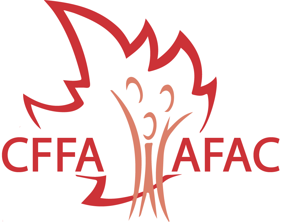 Canadian Foster Families Association